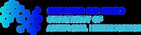 mbzuai_logo.png