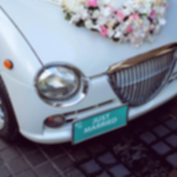 Wedding Car_edited.jpg