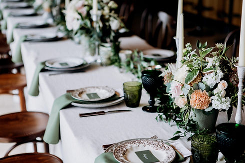 Wedding Table Setting_edited.jpg