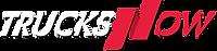 TrucksNow Logo