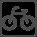 自転車05.png