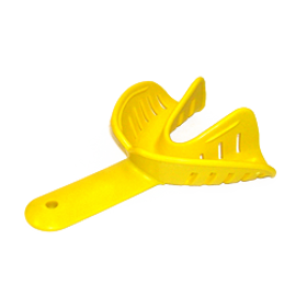 Yellow Impression Tray.png
