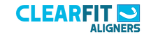 clearfit-logo.png
