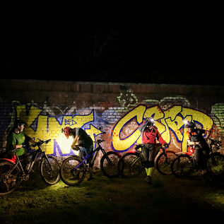 Joolze_Dymond_BikeWeek_2021_selection_11