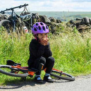 Joolze_Dymond_BikeWeek_2021_selection_09
