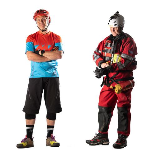 Al-Firefighter