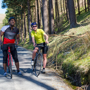 Joolze_Dymond_BikeWeek_2021_selection_07