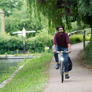 Joolze_Dymond_BikeWeek_2021_selection_08