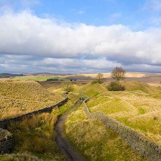 Great_North_Trail_Pennine_BW_Jan20_238.j