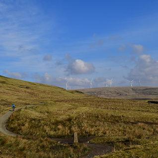 Great_North_Trail_Pennine_Bridleway_Summ