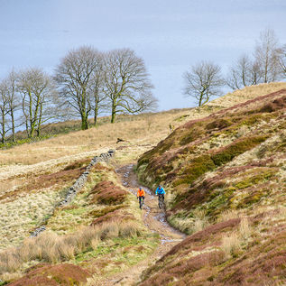 Great_North_Trail_Pennine_Bridleway_MTL_