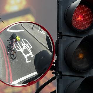 Joolze_Dymond_BikeWeek_2021_selection_06