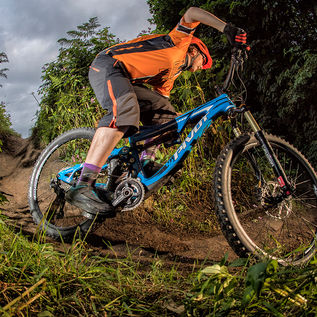 Joolze_Dymond_BikeWeek_2021_selection_10