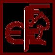 FIFe_logo_b&w.png