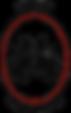 Felis _Logo red.png