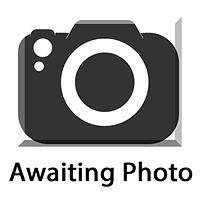 Awaiting photo.jpg