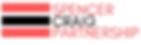 SCP Logo no strapline.png