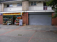 285 Brettenham Road.jpg