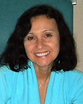 Lucille Giacone-Klein MSW LCSW, Therapy Partners of the Palm Beaches