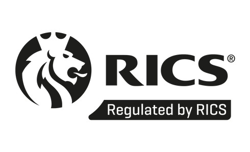 REGULATED-BY-RICS-LOGO BLACK.png