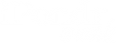 Logo White (1).png