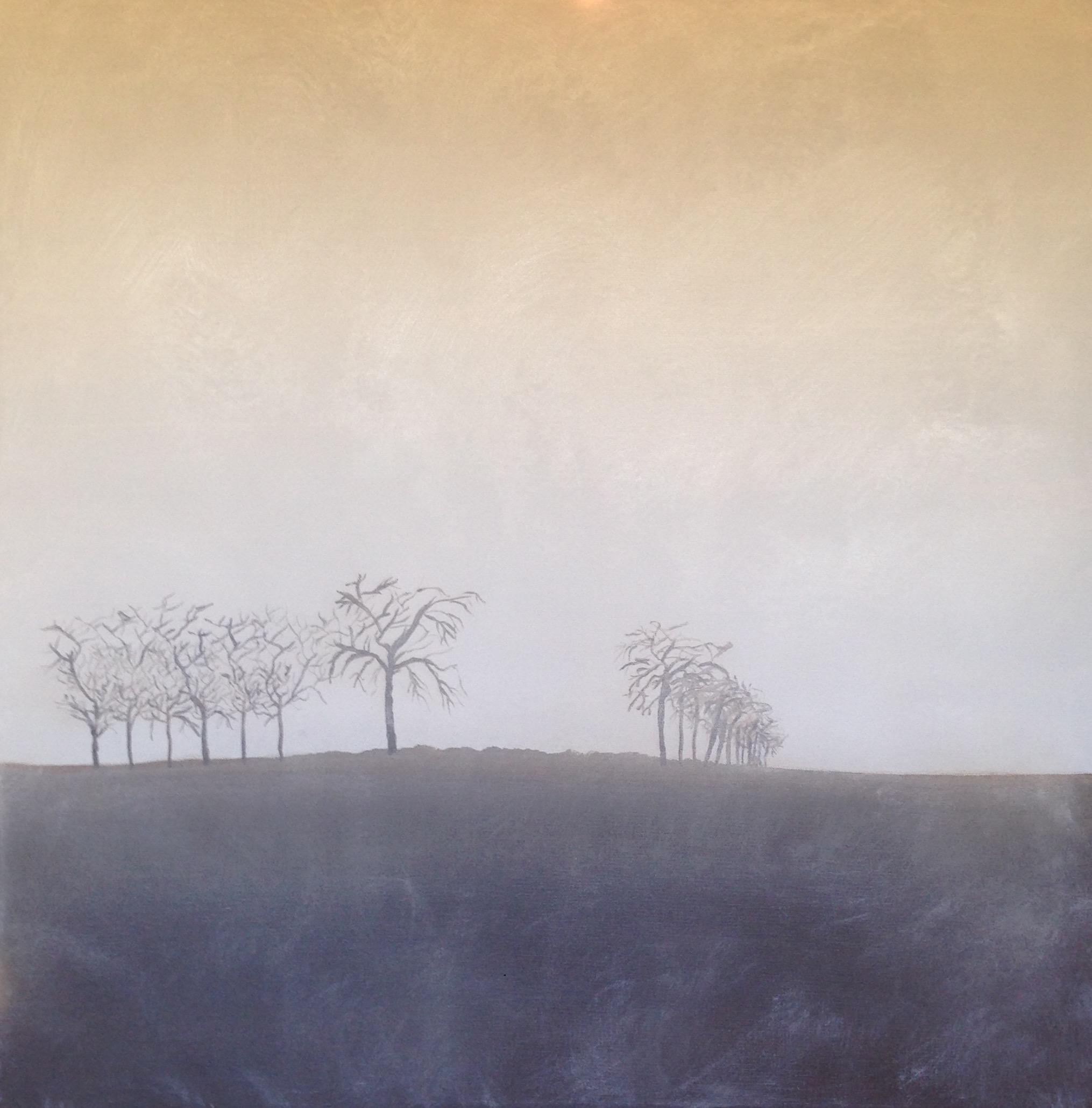 Ladner Fog