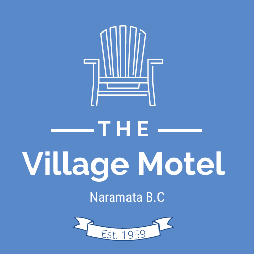 The Village Motel. XS.png