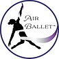 Air Ballet Final Logo.png .png