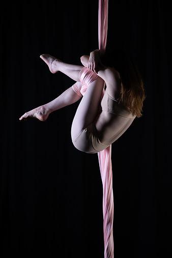 Elle_Aime_Photography_Leah_Marie-Air_Kat