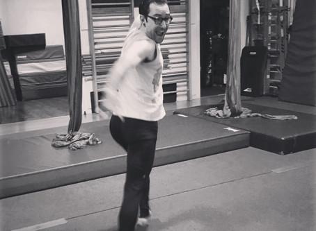 Air Ballet Tip April 2019