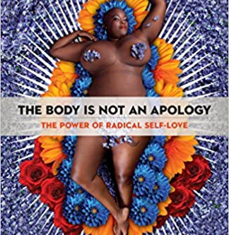 Books and Body Image