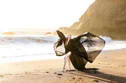 Sea Sorceress