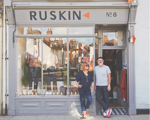 Ruskin_00010.jpg
