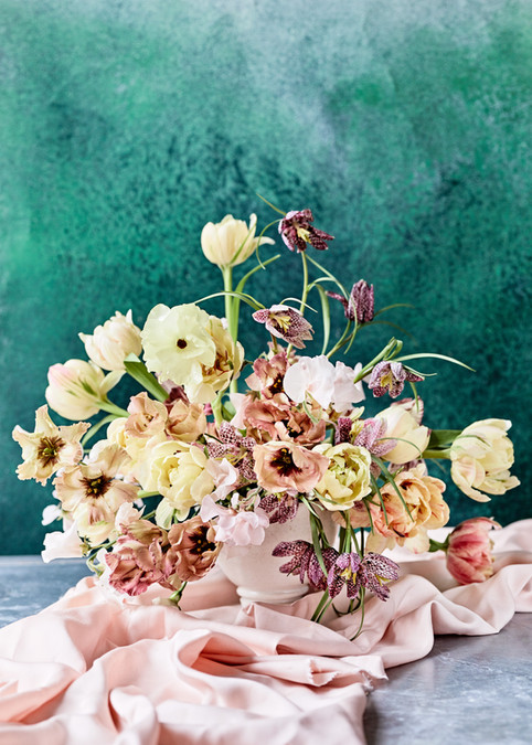 190317_JamJarEdit_FlowerArrangement_451.