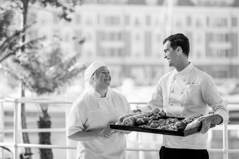 107-OO_CapeTown_Resort_Marina_View_Chefs