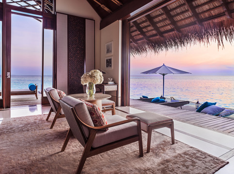 One&Only_ReethiRah_Accommodation_WaterVi