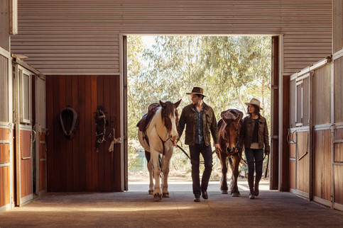 104-OO_WV_Lifestyle_Stables_Saddling_Up_