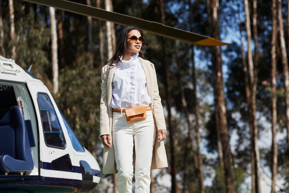 OO_GorillasNest_Lifestyle_Helicopter_Hel
