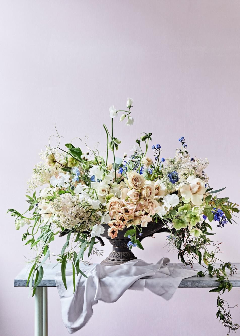 190317_JamJarEdit_FlowerArrangement_460