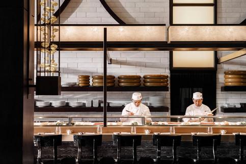 31-OO_CapeTown_F&B_Restaurant_Nobu_Sushi