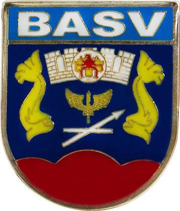 DISTINTIVO DE BOLSO FAB BASV