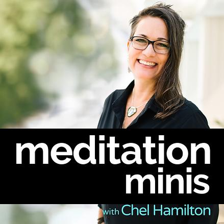 meditation_minis_2020_coverart (1).png