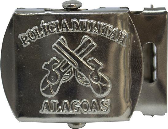 FIVELA PM ALAGOAS