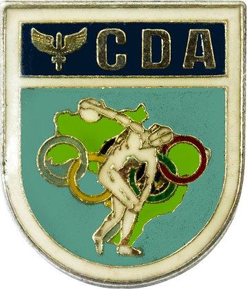 BOTON CDA