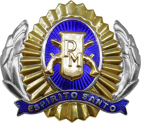 DISTINTIVO DE BOINA SD/ CB PMES