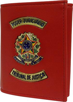 CARTEIRA COURVIN PODER JUDICIÁRIO