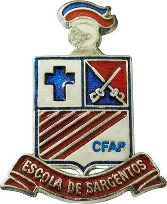 BOTON CFAP