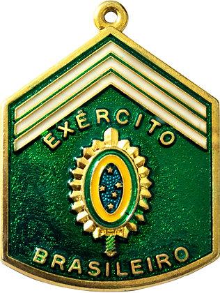 CHAVEIRO CFS EXÉRCITO BRASILEIRO