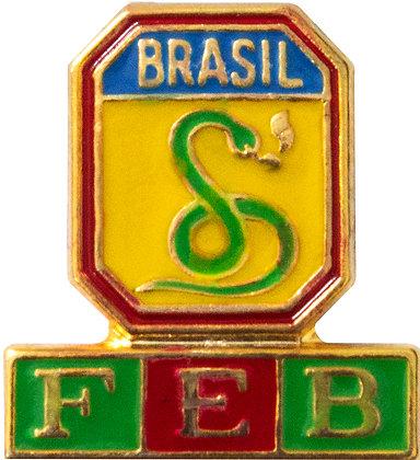 BOTON FEB