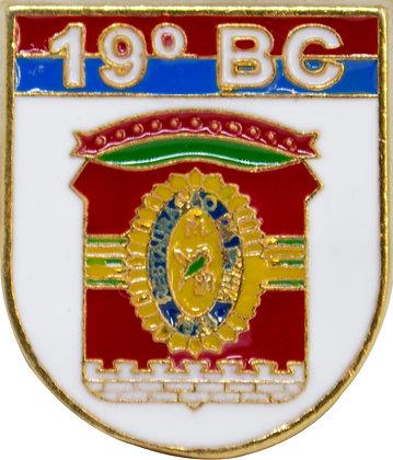 BOTON 19º BC